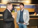 aastakonverents2015_11