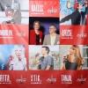 aastakonverents2015_12