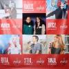 aastakonverents2015_15