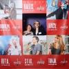 aastakonverents2015_16