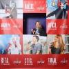 aastakonverents2015_17