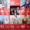 aastakonverents2015_18