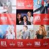 aastakonverents2015_19