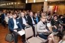 aastakonverents2015_208