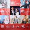 aastakonverents2015_21
