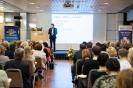 aastakonverents2015_229