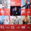 aastakonverents2015_22