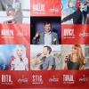 aastakonverents2015_23