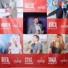 aastakonverents2015_24
