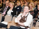 aastakonverents2015_260