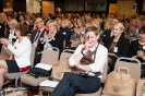 aastakonverents2015_261