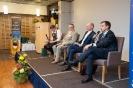 aastakonverents2015_267