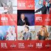 aastakonverents2015_29