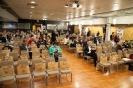 aastakonverents2015_40