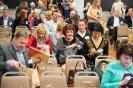 aastakonverents2015_41