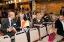 aastakonverents2015_42