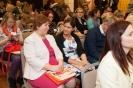 aastakonverents2015_44