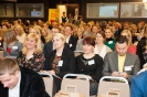 aastakonverents2015_48