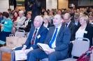 aastakonverents2015_49