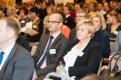 aastakonverents2015_51