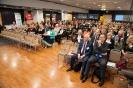 aastakonverents2015_53
