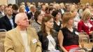 aastakonverents2015_54