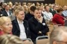 aastakonverents2015_55