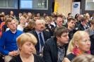 aastakonverents2015_56