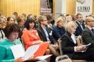 aastakonverents2015_57