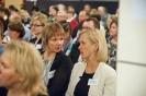 aastakonverents2015_64