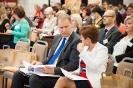 aastakonverents2015_66