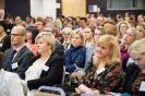 aastakonverents2015_67