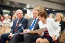 aastakonverents2015_70