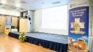 aastakonverents2015_73