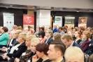 aastakonverents2015_84