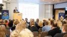 aastakonverents2015_85