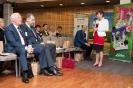 aastakonverents2015_87