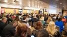 aastakonverents2015_93