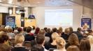 aastakonverents2015_94